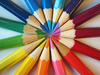 Crayons Photos Libres Image